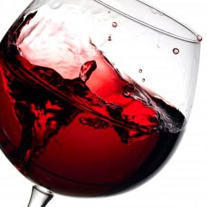 redwineinglass